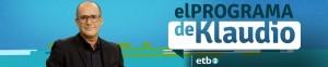 el_programa_de_klaudio