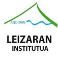 Instituto Leizaran