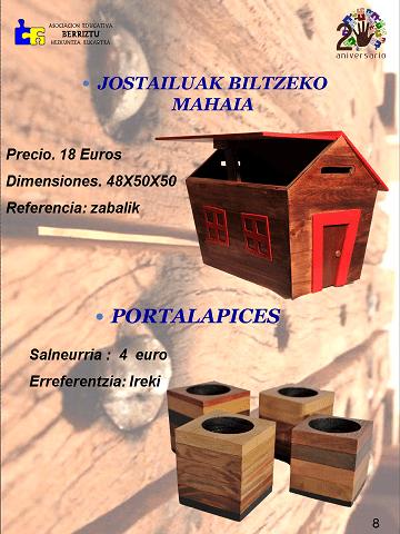 Catalogo10