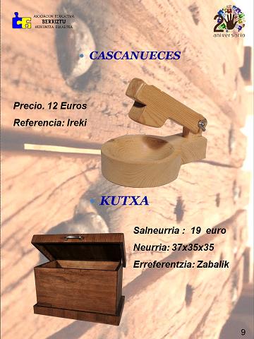 Catalogo11