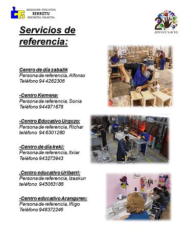 Catalogo23
