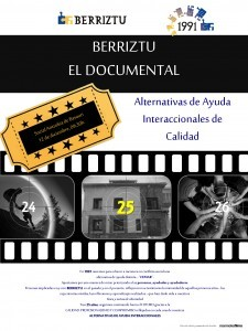 Poster-documental-001