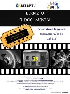 Poster-documental-001